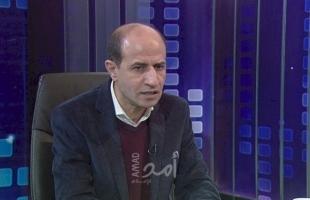 عوض: قمة القاهرة إستنهاض للحالة الفلسطينية في إطار جهود مصرية أردنية مقدَّرَة لتحقيق السلام العادل