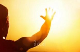 9 طرق للتغلب على حرارة الصيف ومشاكله الصحية