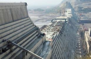"""""""الري المصرية"""" تكشف عن موقف القاهرة من مشروع بناء سد جديد على النيل """"جنوب السودان"""""""