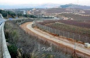 قناة عبرية: اعتقال سودانيين اثنين اجتازوا الحدود اللبنانية وتم تحويلهم للتحقيق