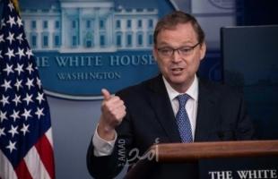 مستشار للبيت الأبيض يتوقع بقاء معدل البطالة مرتفعا خلال الانتخابات الرئاسية