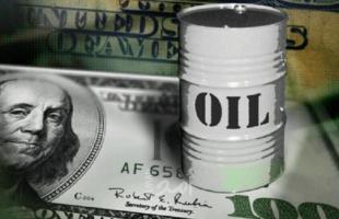 صعود مستمر لأسعار النفط بعد إعصار أمريكا