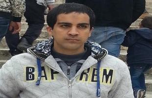 """شرطة الاحتلال تفتح تحقيقًا في ظروف إعدام الشهيد """"إياد الحلاق"""""""