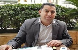 جمال عبد الناصر خالداً فينا