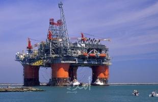 العراق يُوافق على تجديد عقد بيع النفط الخام إلى الأردن
