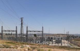 كهرباء القدس تناشد المواطنين بضرورة ترشيد استهلاك التيار الكهربائي والالتزام بالنصائح والإرشادات