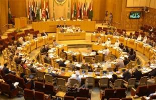 """البرلمان العربي: نرفض تعنت إثيوبيا في مفاوضات """"سد النهضة"""" ونطالبها بالابتعاد الإجراءات الأحادية"""
