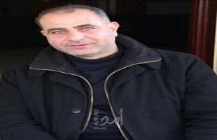 """خانيونس: أمن حماس يعتقل القيادي بحركة فتح """"أكرم الفرا"""""""