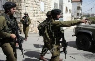 الديمقراطية تدين اعتداءات قوات الاحتلال على جنين ونابلس وتقويض بهجة العيد