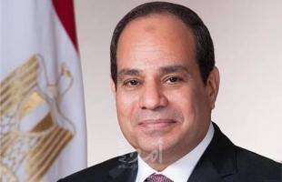 رئيس مجلس حكماء ليبيا: اللقاء مع الرئيس السيسي تاريخي ونرفض عودة الاستعمار العثماني إلى ليبيا