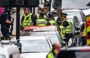 مقتل (6) أشخاص بحادث اطلاق نار في بريطانيا