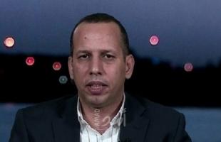 """العراق: اعترافات """"مثيرة"""" للمتهم باغتيال الباحث هشام الهاشمي - فيديو"""