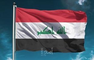 قوى فلسطينية تحيي موقف العراق الرافض للتطبيع