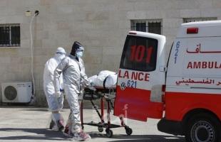 الصحة الفلسطينية تعلن وفاة مواطنة بفايروس كورونا في الخليل