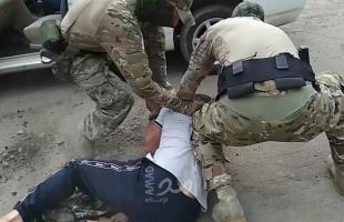 """روسيا: الأمن يحبط هجوماً إرهابياً في """"خاباروفسك""""- صور"""