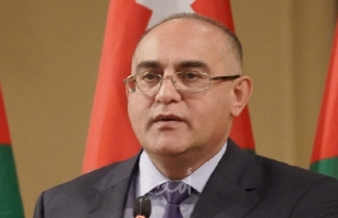 وزارة الثقافة الأردنية تدعم انشاء سوق للصناعات الثقافية الوطنية