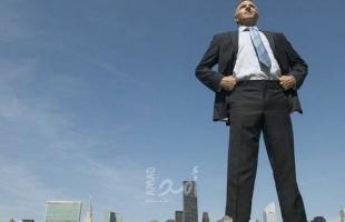 من هم أطول الشعوب على وجه الأرض؟ ومن هم أقصر الشعوب؟ دراسة حديثة تجيب