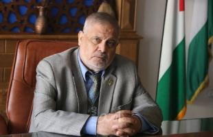 خالد مشعل ولقاء العربية: مقارباتٌ لا بدَّ منها!!