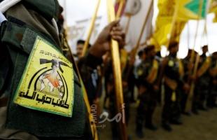 نائب نصر الله يكشف عن تعاون استخباري مشترك مع الفصائل خلال العدوان على غزة