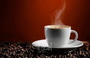 الإفراط في تناول القهوة يعرض الجسم للعديد من الأمراض!!