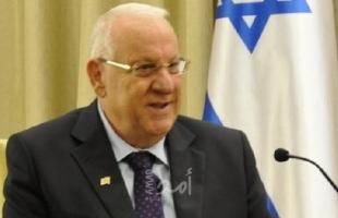 حرب تصريحات بين قادة الليكود والرئيس الإسرائيلي بعد ميله تكليف بينيت