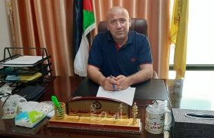 إعتذار السلطة عن إغتيال الناشط نزار بنات لا يكفي ومسألة القتل الخطأ مرفوضة