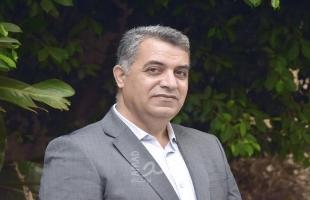 رسالة مفتوحة إلى أعضاء اللجنة المركزية لحركة فتح