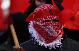 الشعبية والديمقراطية تحذران من تنامي ظاهرة العنف ضد المرأة في المجتمع الفلسطيني