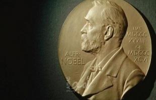 جائزة نوبل في الكيمياء لعام 2021 تمنح للعالمين ليزت وماكميلان