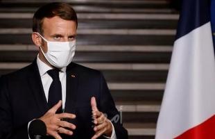 """فرنسا تتعهد بملاحقة المتورطين في جرائم مرتبطة بـ""""أوراق باندورا"""""""