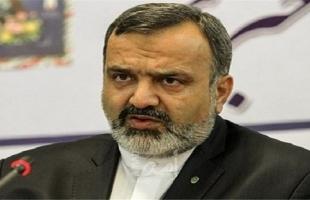 طهران ترفض إرسال الإيرانيين للعمرة في حال لم تفتح قنصلية لها في السعودية