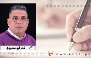 تيار الاصلاح ولقاء القاهرة.. أهمية الحضور لإستعادة الوحدة من الجذور