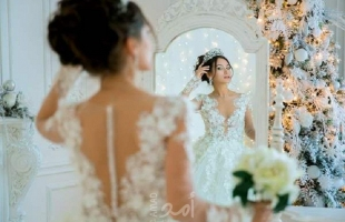 أسرع 5 خلطات لتبييض جسم العروس