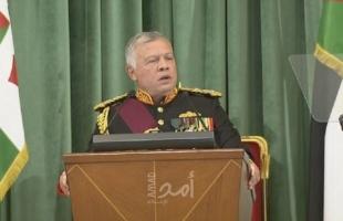 الأردن: تعيين الدكتور جعفر حسان مديرا لمكتب الملك عبدالله