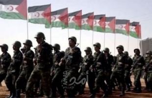 البوليساريو تتهم الأمم المتحدة ومجلس الأمن بدعم موقف المغرب