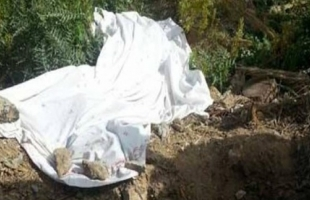 عائلة تخرج جثة ابنتها الميتة لبيعها وتزويجها مقابل 9200 جنيه إسترليني