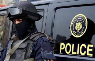 الأمن المصري يوجه ضربة قاصمة لشبكة الإخوان المالية