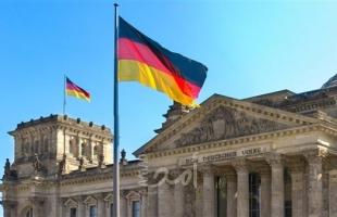 """ألمانيا تعلن كسر الموجة الثالثة من """"كورونا"""""""