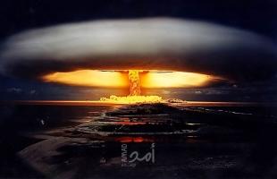 """""""مشروع مانهاتن"""" للدفاع الصاروخي في الشرق الأوسط"""