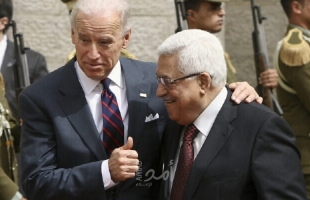 مسؤول فلسطيني يرحب باستئناف الدعم الأمريكي وإسرائيل تضع شروطا