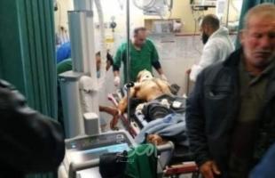 الخارجية تدين جريمة قوات الاحتلال بحق أبو عرام وتطالب بتوفير الحماية للشعب الفلسطيني