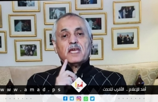 بالفيديو .. عصفور: الانتخابات الفلسطينية القادمة فخ سياسي