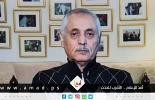 هل من رسالة سياسية من وراء فتح معبر رفح..؟!