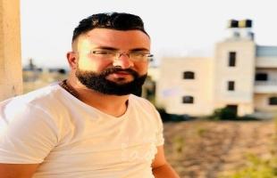 """استشهاد """"عاهد اخليل"""" برصاص جيش الاحتلال جنوب بيت لحم- صور"""