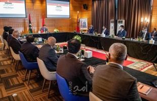 بالفيديو.. محلل: نظام القوائم يعرقل إقصاء جماعة الإخوان من المجلس الرئاسي الليبي