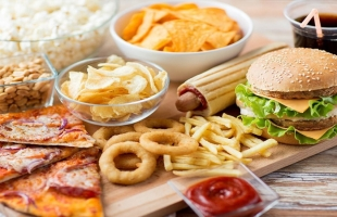 5 أطعمة  تكبح شهيتك وتمنحك الشعور بالشبع