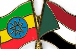 """السودان: إثيوبيا رفضت دعوة لعقد قمة حول """"سد النهضة"""""""