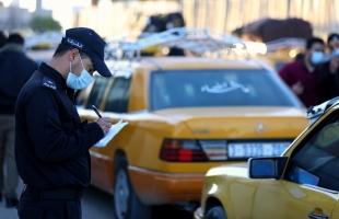 """داخلية حماس تعلن كشف جديد لآلية السفر عبر معبر رفح """"الأحد"""""""