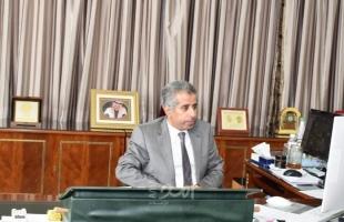 الأمانة العامة لمجلس وزراء الداخلية العرب تدين العملية الإرهابية على مطار أبها