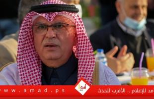 العمادي يُعلن بدءصرف المنحة القطرية وموظفي غزةخلال الشهر الجاري